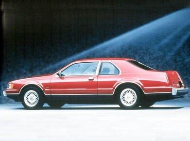 blue book value for used cars 1992 lincoln continental parking system 1992 lincoln mark vii pricing ratings expert review kelley blue book