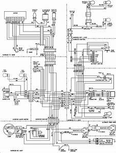 Kawasaki Side By Side Wiring Diagram
