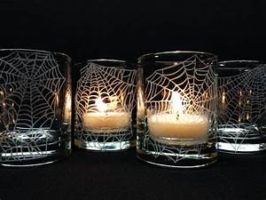 votive candle holders1 laced cement votive candle With kitchen cabinets lowes with votive candle holders mercury glass
