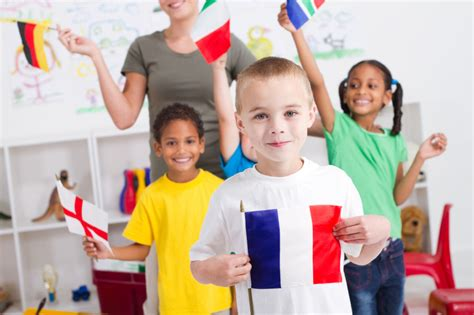french preschool nyc say what exploring language immersion preschools parentmap 749