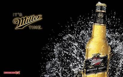 Miller Beer Draft Wallpapers Genuine Lite Mgd