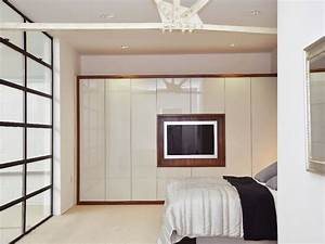 Benefits Of Fitted Bedroom