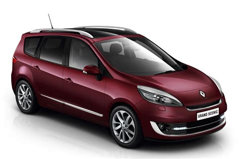 scenic renault renault grand scenic 2012 pictures renault grand scenic