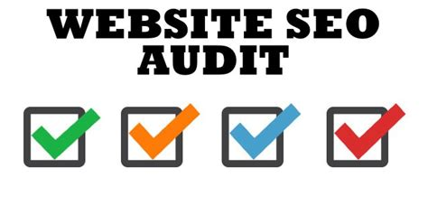 seo my website website seo audit hang ten seo