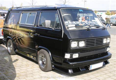 pin auf land machine vw vehicles und vans