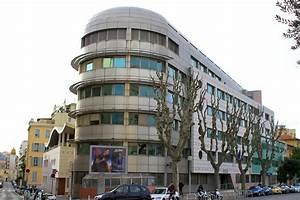 Centre De Berlin : op art an der farbenk ste monaco frankreich the link stadt land architektur ~ Medecine-chirurgie-esthetiques.com Avis de Voitures