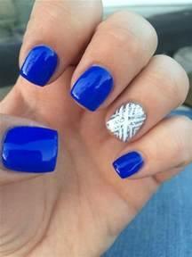 Best cute gel nails ideas on shellac nail
