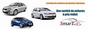 Prix De Location De Voiture : location voiture prix pas cher en tunisie ~ Medecine-chirurgie-esthetiques.com Avis de Voitures