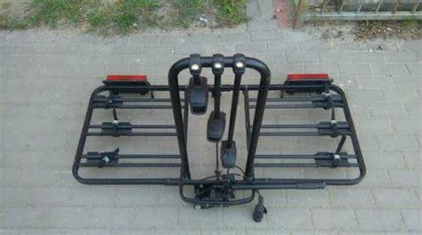 thule euroclassic 913 thule bike rack 3 bikes classic 914 for sale in rathgar dublin from david d
