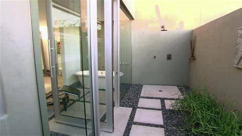 Outdoor Bathroom Designs by 20 Amazing Indoor Outdoor Bathroom Ideas