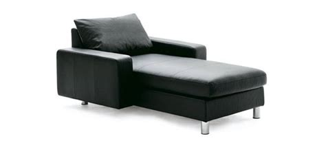 canapé stressless 2 places canapé cuir contemporain 2 ou 3 places stressless e200