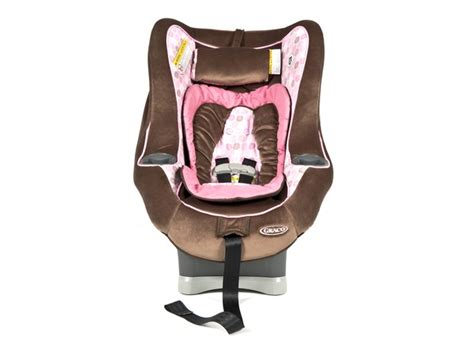 graco tot loc chair recall 25 best graco car seat models wallpaper cool hd