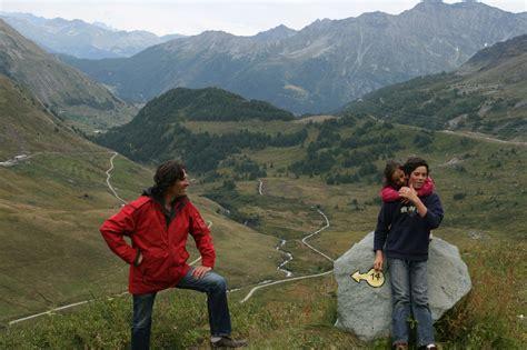 top parents fr l 233 t 233 224 la rosiere station savoyarde 224 2 pas de l italie voyages et vacances