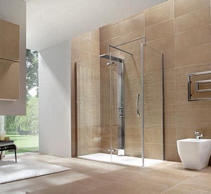 foto di bagni con doccia bagno con doccia progetto