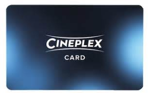 cineplex card cineplex dresden