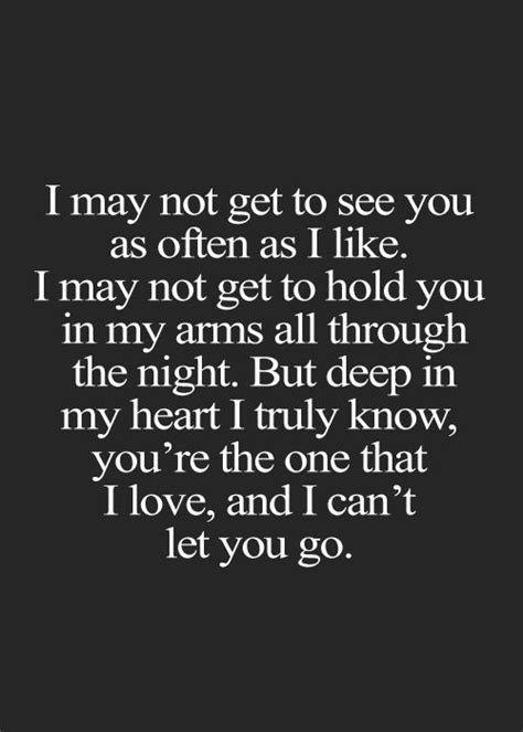 Never Let You Go Justin Bieber Quotes