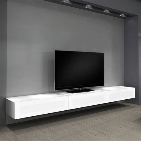 Cabinet Nice Rectangular Whtie Floating Tv Stand And Gray. Hayworth Collection. High Ceiling Kitchen. Walking Closet. Rustic Shelving. Custom Stone Works. Kitchen Island Chairs. Purple Couch. Youngs Furniture Maine