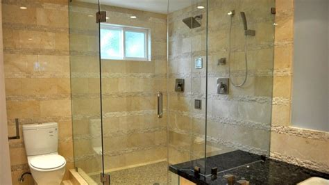 sit shower enclosures pros and cons of frameless shower doors angie 39 s list