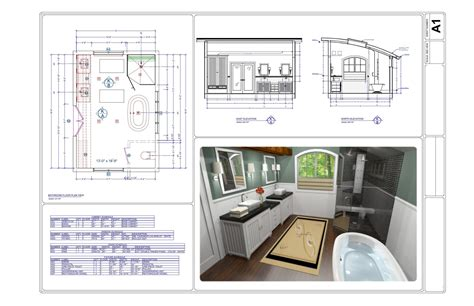 wallpaper   bathroom design tool