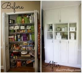 Create A Pantry by Build A Pantry Part 1 Pantry Cabinet Plans Included