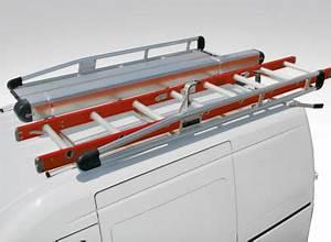 Vw Caddy Zubehör Katalog : katalog volkswagen caddy dachtr ger ullstein concepts gmbh ~ Kayakingforconservation.com Haus und Dekorationen