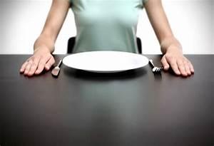 Как похудеть за неделю без диет и голодания