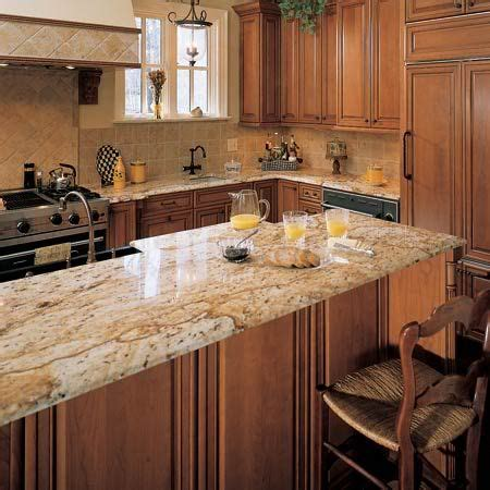 remodeling  kitchen  cherry cabinets
