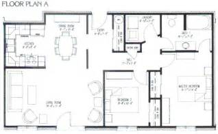 floor plan designer free home plans interior design floorplans