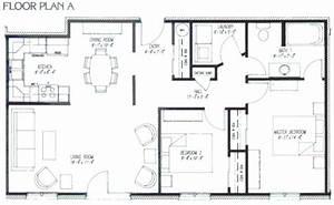 Wednesday Word on Interior Design - Resovate Interior Design