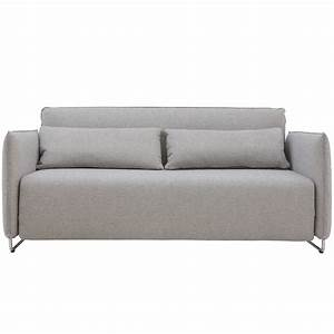 Cord Sofa : cord sofa bed softline shop ~ Pilothousefishingboats.com Haus und Dekorationen