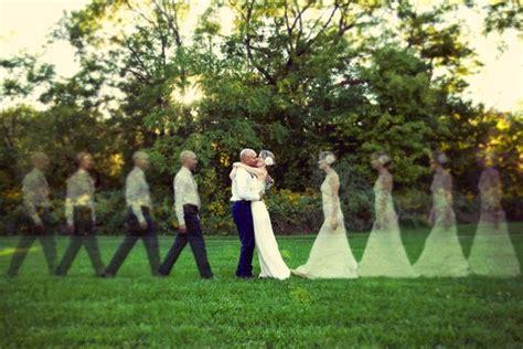 Wedding Photography Trends  Arabia Weddings