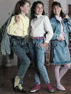 206 best 80s Fashion - Casual images on Pinterest | 80s ...