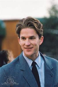 Still of Matthew Modine in Married to the Mob (1988 ...
