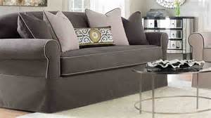 Sofa Covers Target Australia by Sure Fit Sofa Covers Home Furniture Design