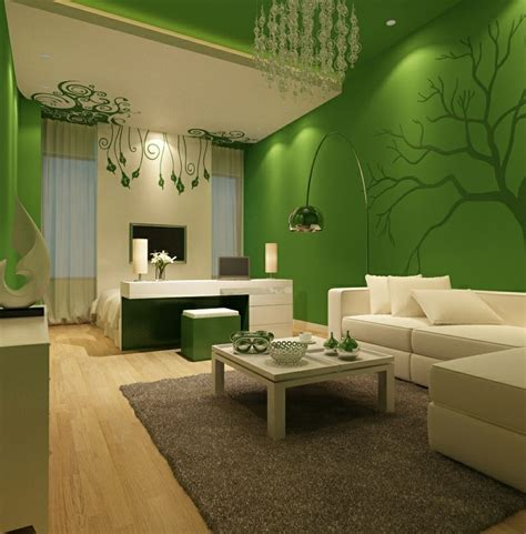 Wohnzimmer Wände Farblich Gestalten by Wohnzimmer Farblich Gestalten 40 Moderne Vorschl 228 Ge Und
