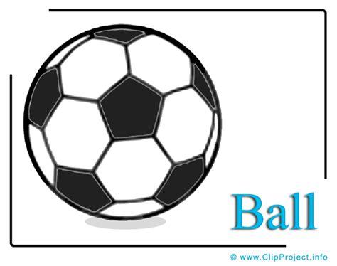 ball bild fussball cliparts