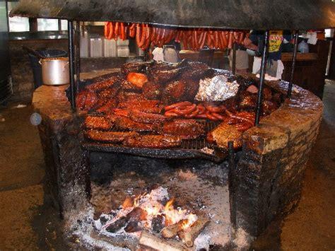 backyard barbecue pit backyard bbq pit vs food 187 backyard and yard design