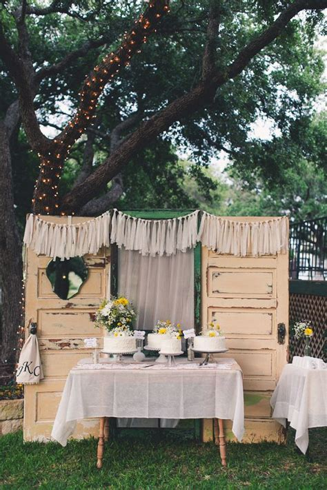 17 Best Images About Wedding Doors Shutters And Windows