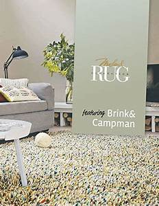 Masland carpets rugs product catalogs for Carpet catalogue pdf