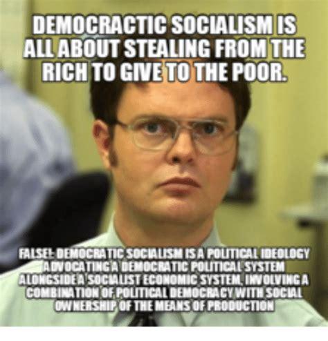 Socialist Memes - 25 best memes about democratic socialism meme democratic socialism memes