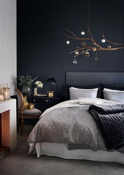 deco mur chambre adulte les 25 meilleures idées de la catégorie chambre adulte sur