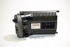 Bmw E85 Z4 Headlight Switch Lcm Light Control Unit Module