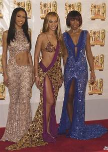 1000+ ideas about Destiny's Child on Pinterest | Mrs ...