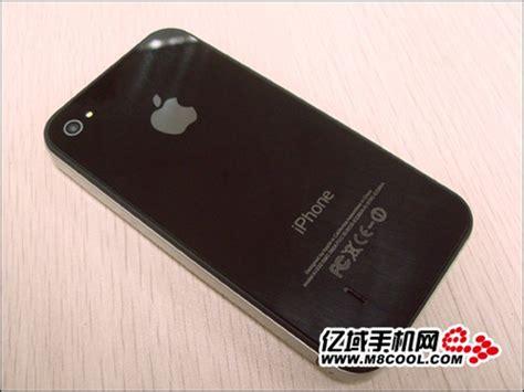 Игра на китайском iphone