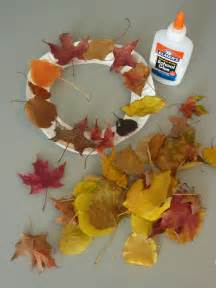 thanksgiving crafts for archives events to celebrate