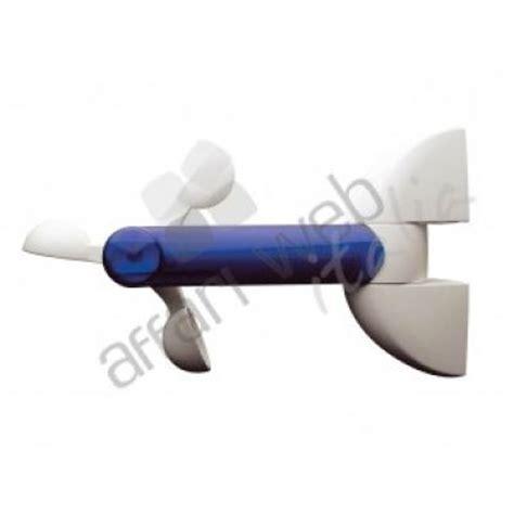 Anemometro Per Tende Da Sole Anemometro Volo Sensore Vento Per Tenda Tende Da Sole