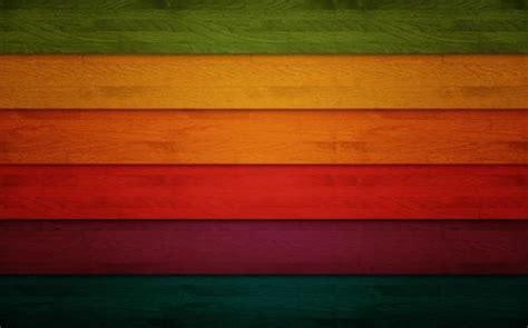 diy dark wood pallet color palette pallets designs