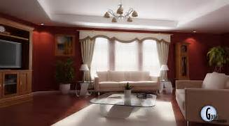 Living Room Curtains Decorating Ideas by Living Room Decorating Home Designer