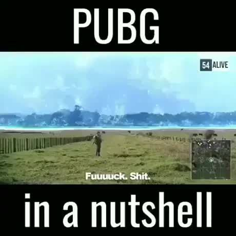 Pubg Memes - 44 best pubg images on pinterest funniest pictures funny images and funny photos