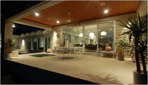 17 Best Images About Kings Highway Colums On Pinterest. Outdoor Patio Curtains Ikea. Jamie Durie Patio Collection Big W. Outdoor Patio Sets Used. Patio Homes For Sale In Charlotte Nc. Patio Cover Framing Plans. Patio Set Sale Mississauga. Hanamint Outdoor Furniture Warranty. Restaurant Patio El Biar